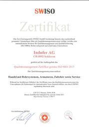 https://de.indufer.ch/wp-content/uploads/2021/01/SWISO-ISO-9001-2015-Zertifikat